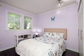 "Photo 13: 104 3065 PRIMROSE Lane in Coquitlam: North Coquitlam Condo for sale in ""LAKESIDE TERRACE"" : MLS®# R2507767"