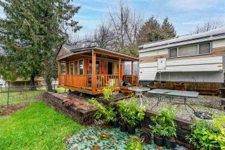 Photo 33: 33255 HAWTHORNE Avenue: House for sale in Mission: MLS®# R2535311