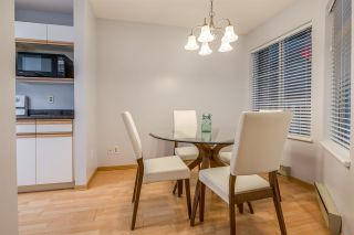 "Photo 21: 510 1050 BOWRON Court in North Vancouver: Roche Point Condo for sale in ""Parkway Terrace II"" : MLS®# R2540422"