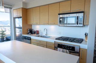 "Photo 4: 1001 2770 SOPHIA Street in Vancouver: Mount Pleasant VE Condo for sale in ""STELLA"" (Vancouver East)  : MLS®# R2568394"