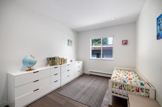 Photo 16: 3538 GLADSTONE Street in Vancouver: Grandview Woodland House for sale (Vancouver East)  : MLS®# R2619921