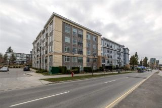 "Photo 24: 305 13728 108 Avenue in Surrey: Whalley Condo for sale in ""QUATTRO 3"" (North Surrey)  : MLS®# R2536947"