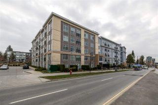 """Photo 24: 305 13728 108 Avenue in Surrey: Whalley Condo for sale in """"QUATTRO 3"""" (North Surrey)  : MLS®# R2536947"""