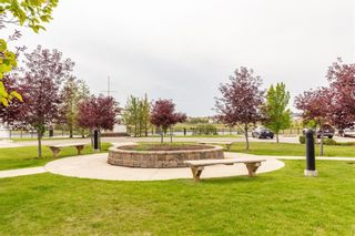 Photo 20: 3404 10 Country Village Park NE in Calgary: Country Hills Village Apartment for sale : MLS®# A1137357