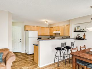 Photo 9: 158 Citadel Meadow Gardens NW in Calgary: Citadel Row/Townhouse for sale : MLS®# A1112669