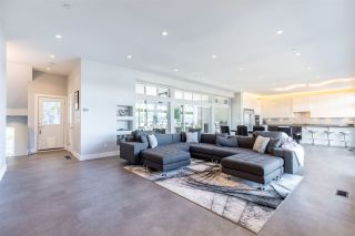 Photo 4: 25588 GODWIN Drive in Maple Ridge: Whonnock House for sale : MLS®# R2462819