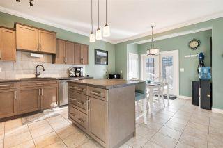 Photo 43: 2017 ARMITAGE Green in Edmonton: Zone 56 House for sale : MLS®# E4198266