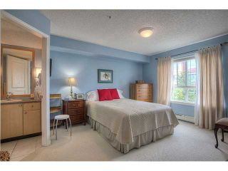 Photo 9: 213 25 RICHARD Place SW in CALGARY: Lincoln Park Condo for sale (Calgary)  : MLS®# C3631950