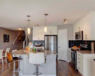 Photo 3: 171 AUBURN MEADOWS Place SE in Calgary: Auburn Bay House for sale : MLS®# C4119383