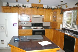 Photo 11: 46449 EDGEMONT Place in Sardis: Promontory House for sale : MLS®# H2800131