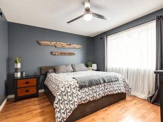 Photo 20: 361 Cimarron Boulevard: Okotoks Detached for sale : MLS®# A1061654