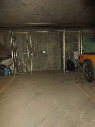 Photo 28: 424 300 Spruce Ridge Road: Spruce Grove Condo for sale : MLS®# E4229687
