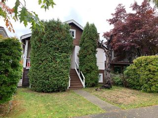 Photo 6: 5883 SOPHIA Street in Vancouver: Main House for sale (Vancouver East)  : MLS®# R2625371