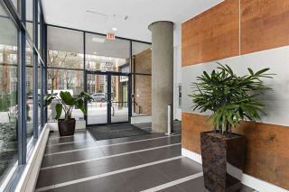 """Photo 3: 910 928 BEATTY Street in Vancouver: Yaletown Condo for sale in """"THE MAX"""" (Vancouver West)  : MLS®# R2541326"""