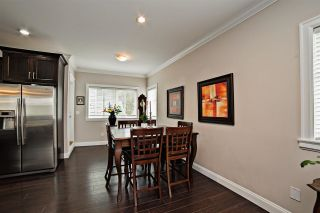Photo 5: 8656 MAYNARD Terrace in Mission: Mission BC House for sale : MLS®# R2191491