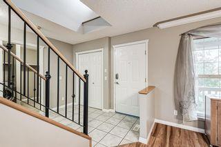 Photo 21: 324 Rocky Ridge Drive NW in Calgary: Rocky Ridge Detached for sale : MLS®# A1124586