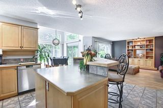 Photo 15: 287 Chaparral Drive SE in Calgary: Chaparral Detached for sale : MLS®# A1120784