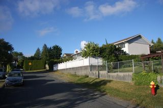 Photo 81: 2700 Cosgrove Cres in : Na Departure Bay House for sale (Nanaimo)  : MLS®# 878801