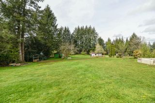 Photo 2: 4943 Cliffe Rd in : CV Courtenay North House for sale (Comox Valley)  : MLS®# 874487