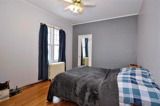 Photo 9: 294 Conway Street in Winnipeg: Deer Lodge Residential for sale (5E)  : MLS®# 1932146
