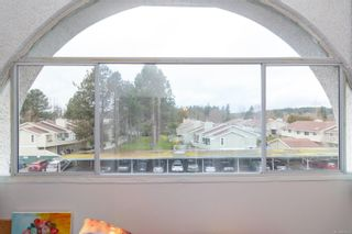 Photo 17: 304 2050 White Birch Rd in : Si Sidney North-East Condo for sale (Sidney)  : MLS®# 864202