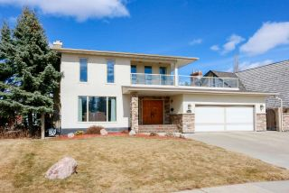 Main Photo: 17324 53 Avenue in Edmonton: Zone 20 House for sale : MLS®# E4237703