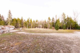 Photo 31: 34 Wolf Drive in Hubbards: 405-Lunenburg County Residential for sale (South Shore)  : MLS®# 202107278