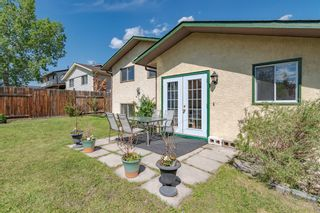 Photo 47: 20 Ranch Glen Drive NW in Calgary: Ranchlands Detached for sale : MLS®# A1115316