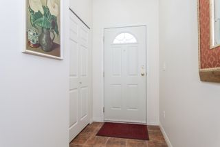 "Photo 2: 3 9088 DIXON Avenue in Richmond: Garden City Townhouse for sale in ""DIXON COURT"" : MLS®# R2077260"