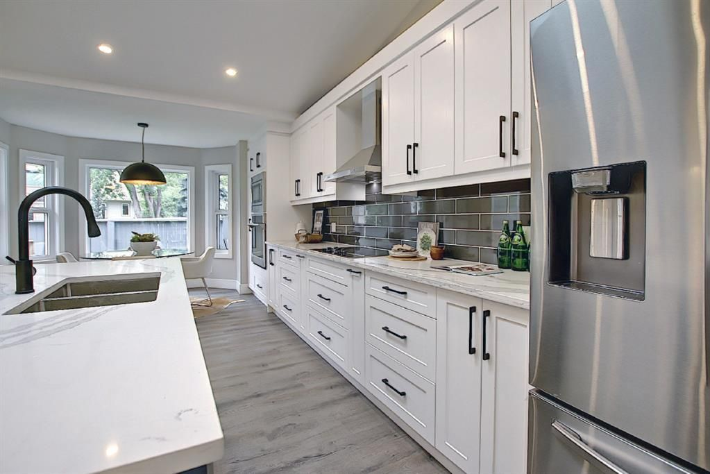 Photo 12: Photos: 12 Scenic Glen Gate NW in Calgary: Scenic Acres Detached for sale : MLS®# A1131120