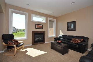 Photo 13: 191 Holly Drive in Oakbank: Single Family Detached for sale (RM Springfield)  : MLS®# 1211160