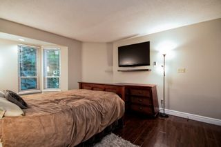 """Photo 16: 101 2615 LONSDALE Avenue in North Vancouver: Upper Lonsdale Condo for sale in """"HarbourView"""" : MLS®# V1078869"""