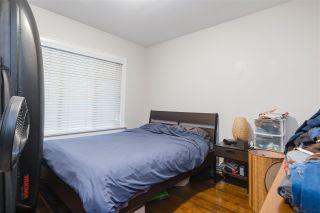 Photo 14: 5287 SOMERVILLE STREET in Vancouver: Fraser VE House for sale (Vancouver East)  : MLS®# R2513889