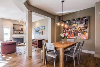 Photo 8: 2 1901 126 Street in Edmonton: Zone 55 House Half Duplex for sale : MLS®# E4237136
