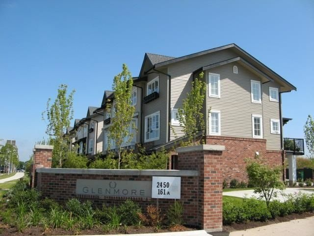 FEATURED LISTING: 3 - 2450 161A Street Surrey
