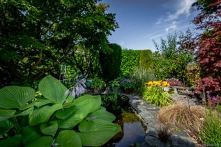 Photo 67: 8068 Southwind Dr in : Na Upper Lantzville House for sale (Nanaimo)  : MLS®# 887247
