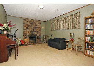 Photo 17: 11856 77A Avenue in Delta: Scottsdale House for sale (N. Delta)  : MLS®# F1417297