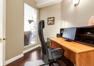 Photo 18: 405 1315 12 Avenue SW in Calgary: Beltline Apartment for sale : MLS®# A1094934