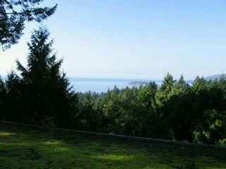 Photo 4: 5616 WESTPORT Place in West Vancouver: Eagle Harbour House for sale : MLS®# V614464