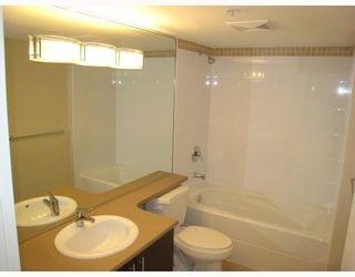 Photo 3: 555 Delestre Ave. in Coquitlam: Condo for sale