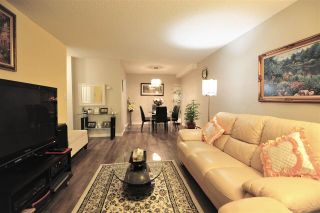 "Photo 6: 118 8880 NO. 1 Road in Richmond: Boyd Park Condo for sale in ""Apple Green"" : MLS®# R2534439"