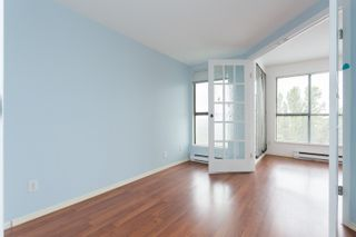 """Photo 6: 706 7040 GRANVILLE Avenue in Richmond: Brighouse South Condo for sale in """"PANORAMA PLACE"""" : MLS®# R2003061"""
