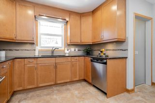 Photo 16: 656 Cordova Street in Winnipeg: River Heights Residential for sale (1D)  : MLS®# 202028811