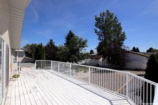 Photo 37: 220 Battleford Trail in Swift Current: Trail Residential for sale : MLS®# SK864504