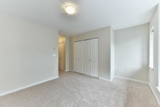 """Photo 15: 59 18777 68A Avenue in Surrey: Clayton Townhouse for sale in """"Compass"""" (Cloverdale)  : MLS®# R2156766"""