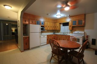 Photo 6: 333 Dufault Drive in Ile Des Chenes: Single Family Detached for sale