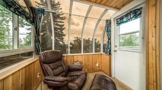 Photo 34: 5907 Dalcastle Crescent NW in Calgary: Dalhousie Detached for sale : MLS®# A1143943