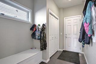 Photo 17: 229 Mountainview Drive: Okotoks Detached for sale : MLS®# A1128364