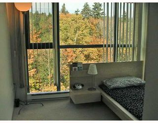 """Photo 5: 1201 2733 CHANDLERY Place in Vancouver: Fraserview VE Condo for sale in """"RIVER DANCE"""" (Vancouver East)  : MLS®# V673302"""