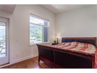 Photo 12: 6379 ARGYLE Ave in West Vancouver: Home for sale : MLS®# V1016991